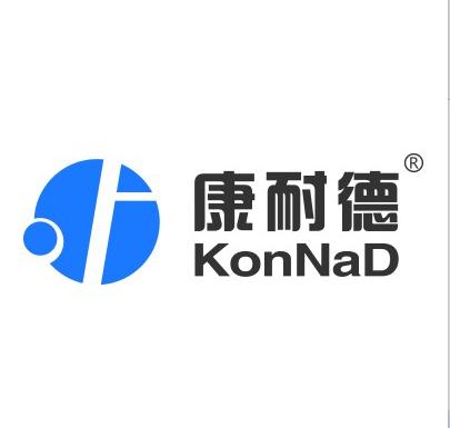 深圳市中联创新自控系统有限公司