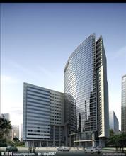 上海智泰电子科技有限公司
