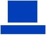 河北蓝蜂信息科技有限公司
