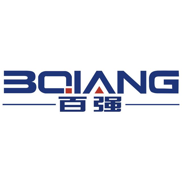 深圳市百强照明科技有限公司