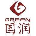 郑州格润加湿设备有限公司