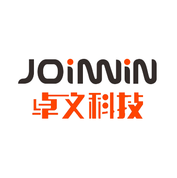 山东卓文信息科技有限公司