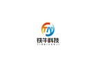 北京铁牛智能科技有限公司