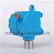 DR-700-青海氧气检测仪