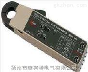MODEL8113电流电压转换器