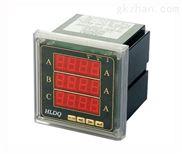 CE1Z系列选型 智能电力仪表选型