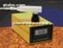英国进口BEDFONT有毒气体检测仪