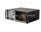 4U 8槽Compact PCI通讯计算平台CPC-8408