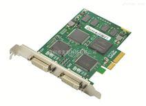 DVI采集卡两路高清采集卡VGA采集卡DVI-I采集卡