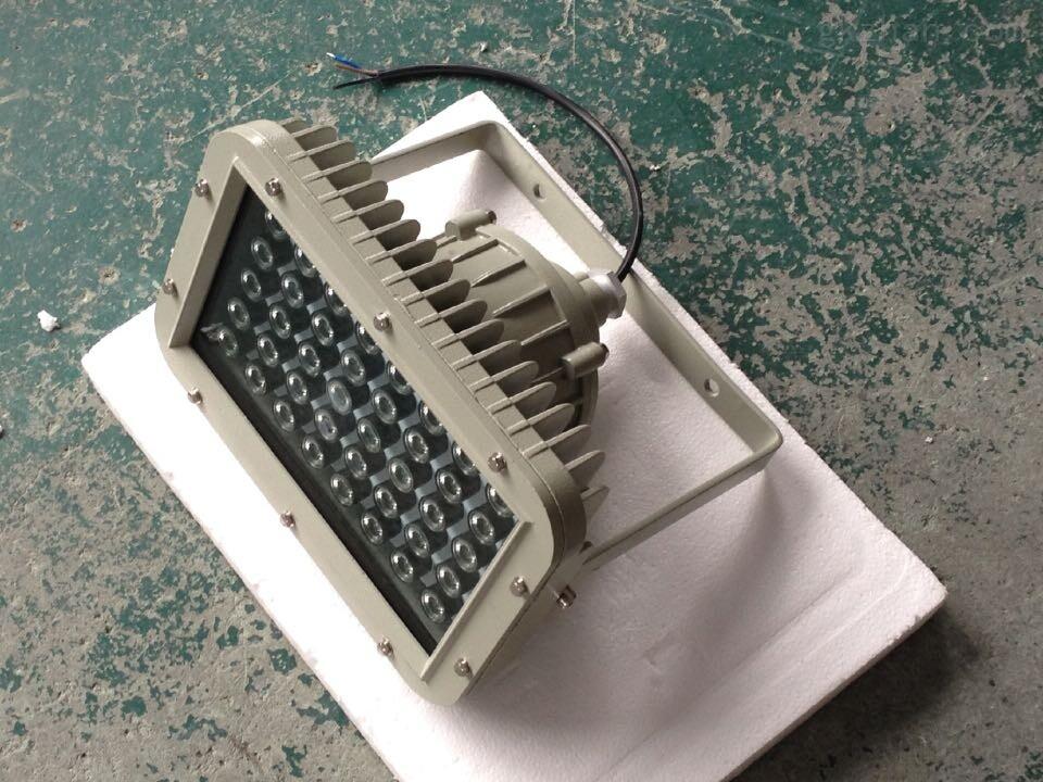 BFC8602|LED防爆灯