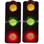 ABC-HCX-150行车滑线电源指示灯质量保证