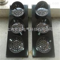 上海滑触线三相电源指示灯ABC-HCX-100