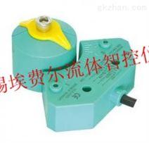 PLS-200A/SLS-J90-2W磁感接近限位开关/阀门回信器
