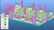 华盛光科技机房综合监控系统软件平台工作站 (1个)