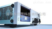 泰克推出DPO70000SX 70 GHz ATI高性能示波器