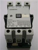 西门子接触器 Siemens交流接触器