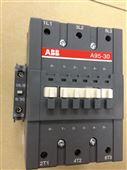 ABB接触器 交流接触器