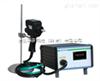 IEC61000-4-220KV智能型靜電放電發生器