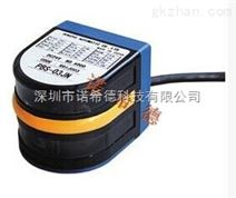 HOKUYO,HOKUYO光电传感器,HOKUYO计数器