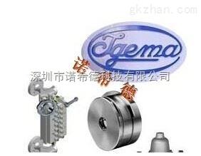 IGEMA,IGEMA液位流量仪表,IGEMA蒸汽疏水阀