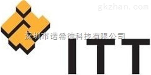 ITT,ITT气控阀,ITT流体控制元件
