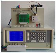 shenhwa3259变压器综合测试仪