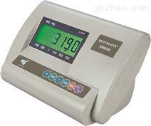 XK3190-A12+显示器 电子秤显示仪表