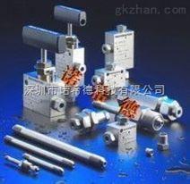 MAXIMATOR,MAXIMATOR气体液体泵,MAXIMATOR空气放大器