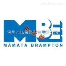 MBE,MBE产品,MBE传感器