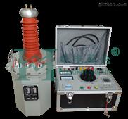 TDM系列轻型油浸式高压试验变压器