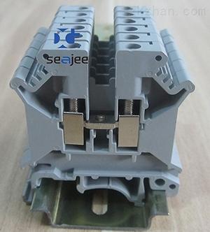 技术符合国际电工协会规定iec60947-7-1标准