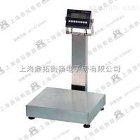 TCSCT5防爆电子称丨带打印电子防爆台秤价格