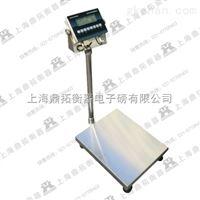 TCSEX系列防爆臺秤-可以帶打印電子防爆磅稱