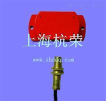JWKKGF27防爆磁性接近开关  AC/C220V  400mA