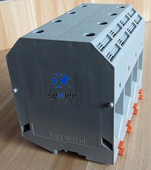 希捷牌UKH240大电流接线端子