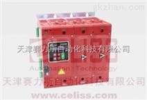 美国进口CONTROL CONCEPTS电源控制器