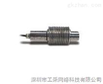 AEP 波纹管称重传感器 - F1系列