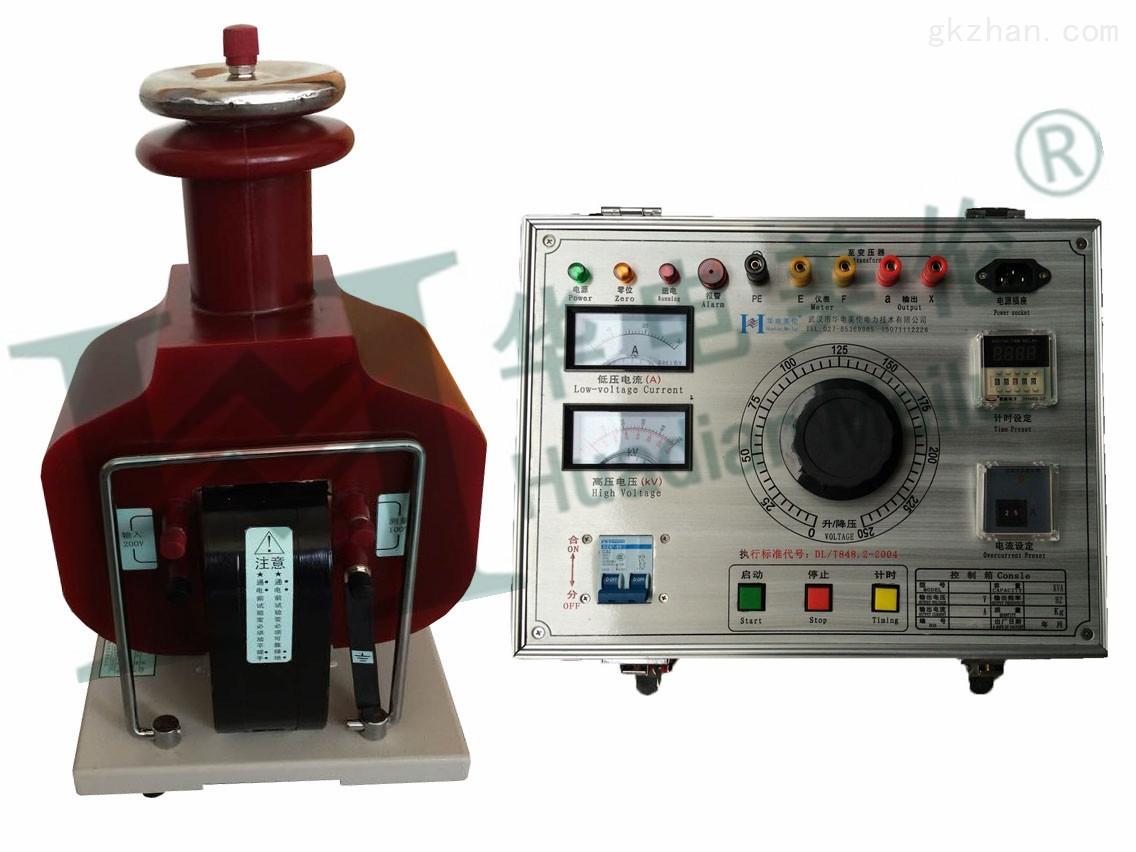 电器产品的直流高压小电流的各种电压系统或装置中的高压电源.