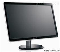 供应其他HMI5043TMAPLE SYSTEMS 触摸屏、显示器