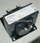 美国进口dongan变压器