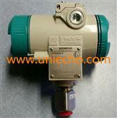 7MF4033-1EA10-2AB6西门子压力变送器