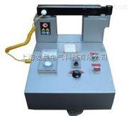 HA-1轴承感应加热器
