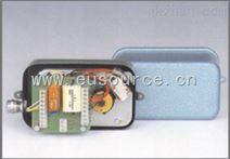 优势供应德国Schimpf球阀Schimpf控制开关等欧美备件