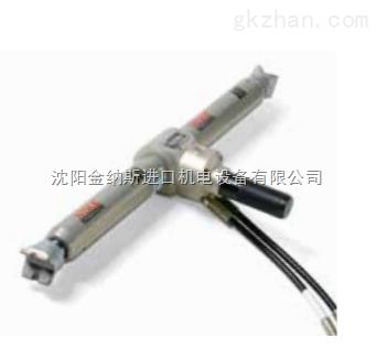 DHC12-285双动式液压配件