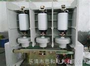 厂家直销电熔投切专用高压交流真空接触器