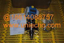 PMP71,PMP75,PMC71德国E+H压力变送器
