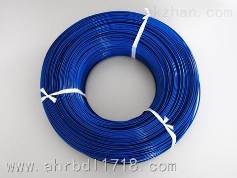 DCS系统电缆