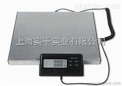 scs1000kg小动物电子秤价格