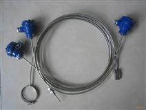 金属热电阻