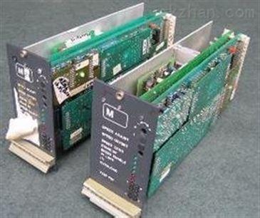 1 激光照排机电路板维修